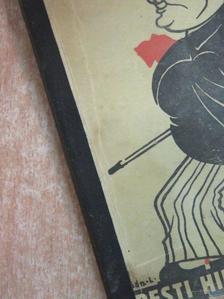 Frank Heller - Collin ur tönkrement [antikvár]