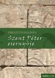 Szent Péter esernyője [eKönyv: epub, mobi]