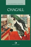 Marc Chagall [eKönyv: epub, mobi]