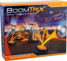Boomtrix bemutató szett