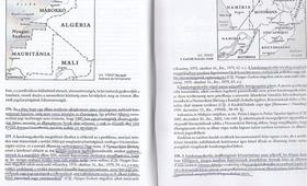 Kovács Péter - Nemzetközi közjog [antikvár]