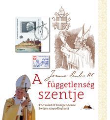 Steindl Rezső - A függetlenség szentje