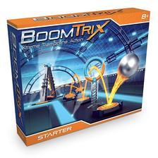 Boomtrix kezdő szett