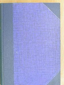 Abonyi Gyuláné - Statisztikai Szemle 1978. január-december I-II. [antikvár]