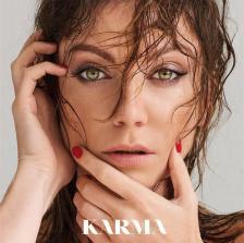 Rúzsa Magdi - KARMA CD RÚZSA MAGDI