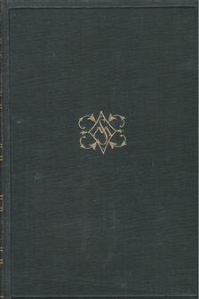 SURÁNYI MIKLÓS - A trianoni páva / A gyújtogató [antikvár]