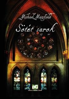 Michael Mansfield - Sötét sarok