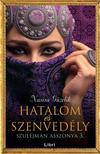 GÜZELIK, NASIRA - Hatalom és szenvedély - Szulejmán asszonya 3.