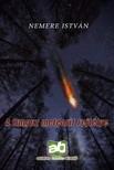 NEMERE ISTVÁN - A tunguz meteorit rejtélye [eKönyv: epub, mobi]