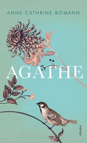Bomann, Anne Cathrine - Agathe