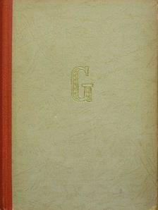 Maxim Gorkij - Emberek között [antikvár]