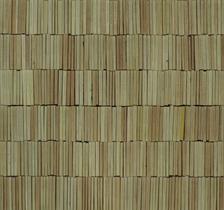 """A. Fagyejev - """"400 kötet az Olcsó könyvtár sorozatból"""" (nem teljes sorozat) [antikvár]"""