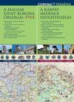 A Magyar Szent Korona országai - 1914 / A Kárpát-medence nevezetességei [nyári akció]