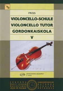 FRISS ANTAL - GORDONKAISKOLA V