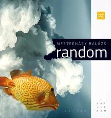 Mesterházy Balázs - Random