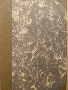 Inzelt György - Kémiai Közlemények 1995. 80-81. kötet 1-2. szám [antikvár]