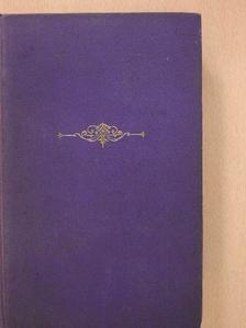 Adolphe Hardy - Francia költők [antikvár]