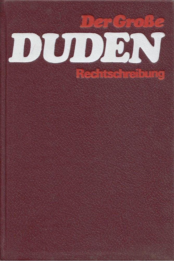 személyes know duden