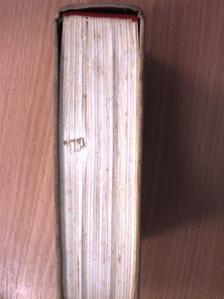 """Bánffy Miklós gróf - """"30 kötet az Erdélyi Szépmíves Céh 10 éves jubileumára kiadott díszkiadás sorozatból (nem teljes sorozat)"""" [antikvár]"""