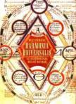 Buji Ferenc - Harmonia universalis - az asztrológia belső rendje