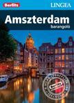 Amszterdam - Barangoló