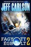 Jeff Carlson - Fagyott égbolt 2 [eKönyv: epub, mobi]