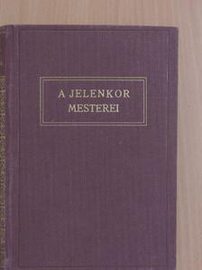Székely Tibor - Bolgár Miklós ifjúsága I-II. [antikvár]