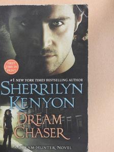 Sherrilyn Kenyon - Dream Chaser [antikvár]