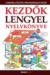 Helen Davies - Kezdők lengyel nyelvkönyve - letölthető hanganyaggal