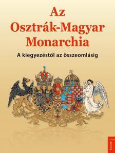 Az Osztrák-Magyar Monarchia