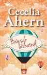 Cecelia Ahern - Bárcsak láthatnál (új borítóval) ###