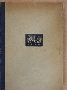Kárpáti Aurél - Örök Shakespeare [antikvár]