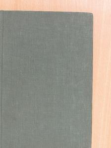 Molnár Ákos - Jóslat [antikvár]