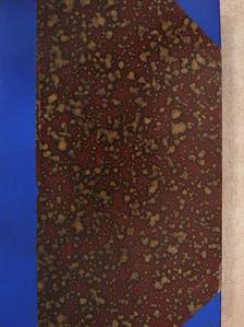Anatole France - Giovanni Papini válogatott elbeszélései/Történet egy szerencsés emberről, aki néma asszonyt vett feleségül/Legenda a karácsonyi rózsáról/Legenda a madárfészekről/Friderika kisasszony/A veszedelmes életkor [antikvár]