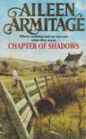 Aileen Armitage - Chapter of Shadows [antikvár]