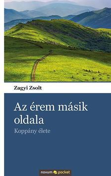 Zagyi Zsolt - Az érem másik oldala - Koppány élete