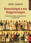 Móré Sándor - Nemzetiségek a mai Magyarországon