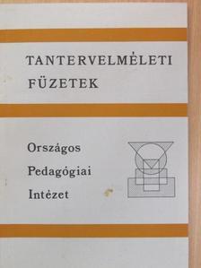 Demeter Katalin - Tanítási kisérlet fejlesztő értékelési eljárások vizsgálatára [antikvár]
