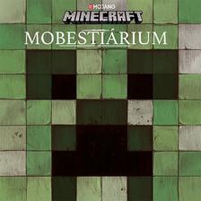 .- - Minecraft - Mobestiárium