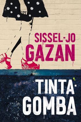 Sissel- Jo Gazan - Tintagomba