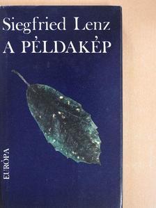Siegfried Lenz - A példakép [antikvár]