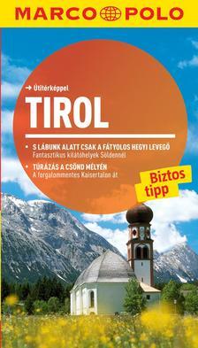 Tirol - Marco Polo