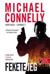 Michael Connelly - Fekete jég (Harry Bosch 2.)