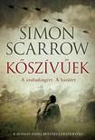 Simon Scarrow - Kőszívűek [eKönyv: epub, mobi]