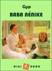 Gyp - Baba nénike [eKönyv: epub, mobi]