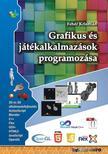 Fehér Krisztián - Grafikus és játékalkalmazások programozása