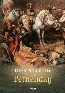TORMAY CÉCILE - Petneházy