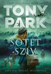 Tony Park - Sötét szív [eKönyv: epub, mobi]
