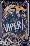 Bex Hogan - Vipera