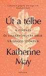 Katherine May - Út a télbe [eKönyv: epub, mobi]